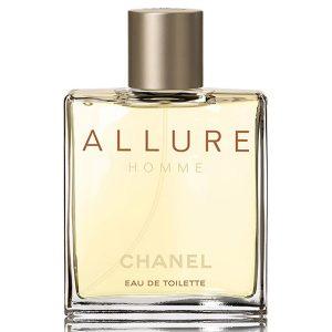 عطر ادکلن شنل الور هوم-Chanel Allure Homme