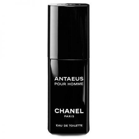 عطر ادکلن شنل آنتئوس-Chanel Antaeus
