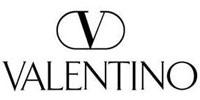 Valentino-والنتینو