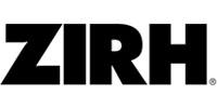 Zirh-زیر
