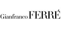 Gianfranco Ferre-فره