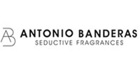 Antonio Banderas-آنتونیو باندراس