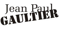 Jean Paul Gaultier-ژان پل گوتیه