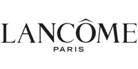 Lancome-لانکوم