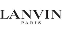 Lanvin-لانوین