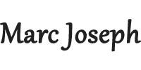 Marc Joseph-مارک جوزف