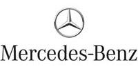 Mercedes Benz-مرسدس بنز