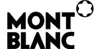 Mont Blanc-مون بلان