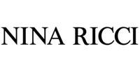 Nina Ricci-نینا ریچی
