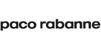 Paco Rabanne-پاکو رابان