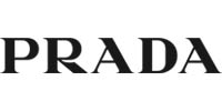 Prada-پرادا