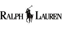 Ralph Lauren polo-رالف لورن پولو