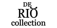 Rio Collection-ریو کالکشن