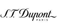 S.T dupont-اس تی دوپونت