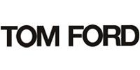 Tom Ford-تام فورد