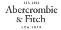 Abercrombie and Fitch-ابرکرومبی