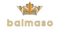 Balmaso-بالماسو