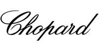 Chopard-شوپارد-چوپارد