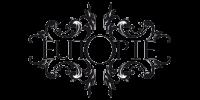 eutopie-یوتوپیا