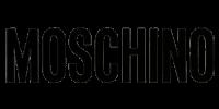 Moschino-موسچینو-موسکینو