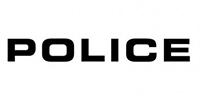 Police-پلیس