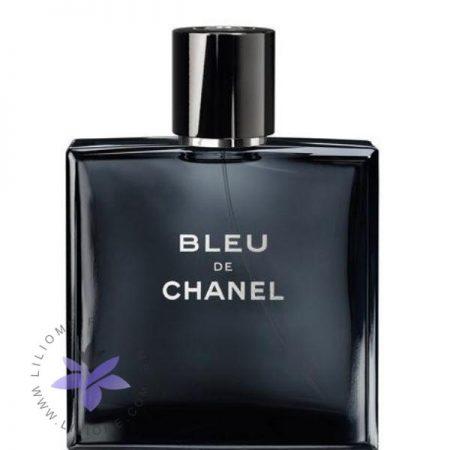 عطر ادکلن بلو شنل ادوتویلت-BLEU DE CHANEL