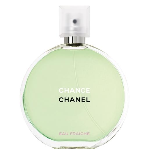 عطر ادکلن شنل چنس اوفرش-سبز-Chanel Chance Eau Fraiche