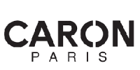 caron-کارون