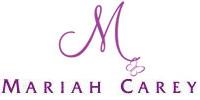 Mariah Carey-ماریا کری