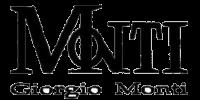 Giorgio Monti-جورجیو مونتی