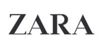 Zara-زارا
