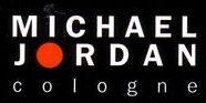 michael jordan-مایکل جردن