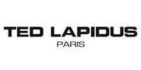 Ted Lapidus-تد لاپیدوس
