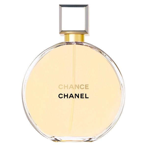 تستر عطر ادکلن شنل چنس-Chanel Chance