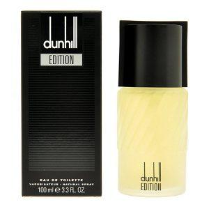 عطر ادکلن دانهیل ادیشن-Dunhill Edition
