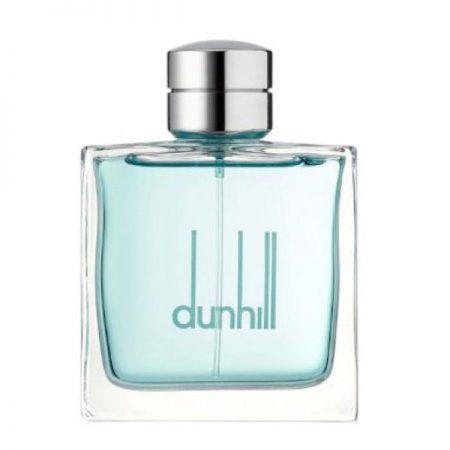عطر ادکلن دانهیل فرش-Dunhill Fresh