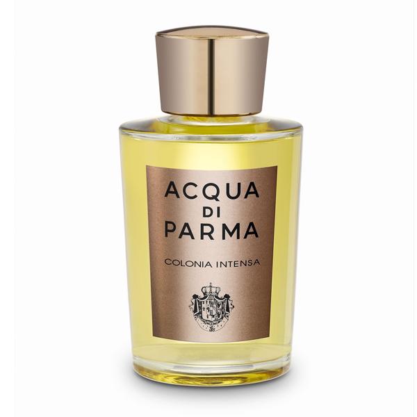 عطر ادکلن آکوا دی پارما کلونیا اینتنسا - Acqua di Parma Colonia Intensa