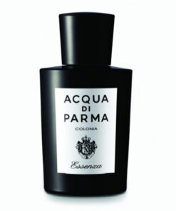عطر ادکلن آکوا دی پارما کلونیا اسنزا - Acqua di Parma Colonia Essenza