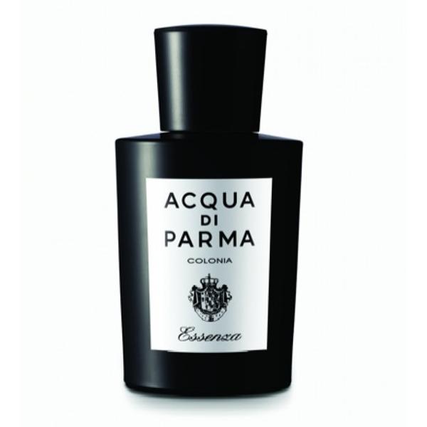 عطر ادکلن آکوا دی پارما کلونیا اسنزا - Acqua di Parma Colonia Essenza
