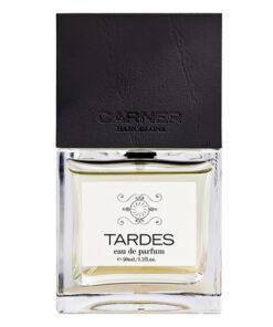 عطر کارنر بارسلونا تاردس – Carner Barcelona Tardes