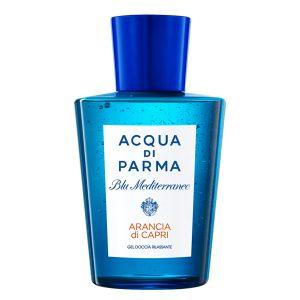 عطر ادکلن آکوا دی پارما آرانسیا - Acqua di Parma Arancia