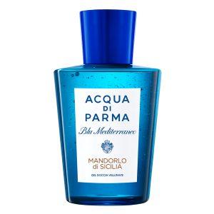 عطر ادکلن آکوا د پارما ماندورلو - Acqua di Parma BM Mandorlo