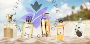 برند عطر نیش - Niche Perfume