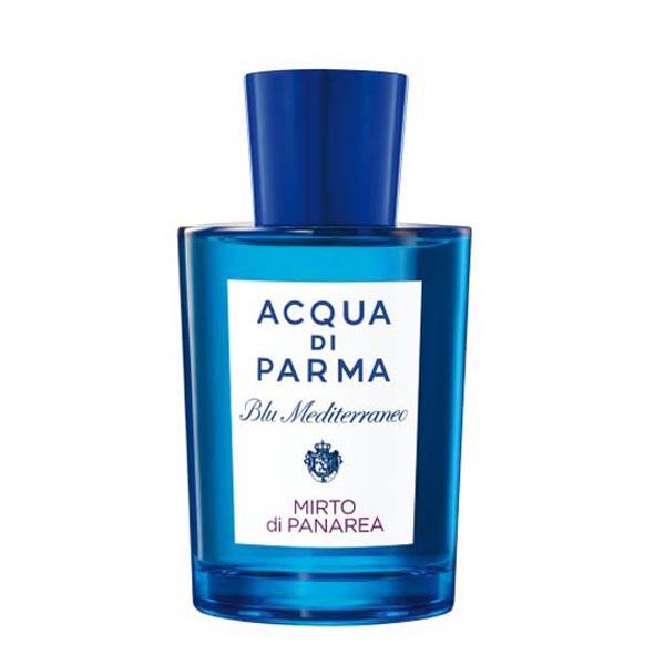 عطر ادکلن آکوا دی پارما میرتو - Acqua di Parma BM Mirto