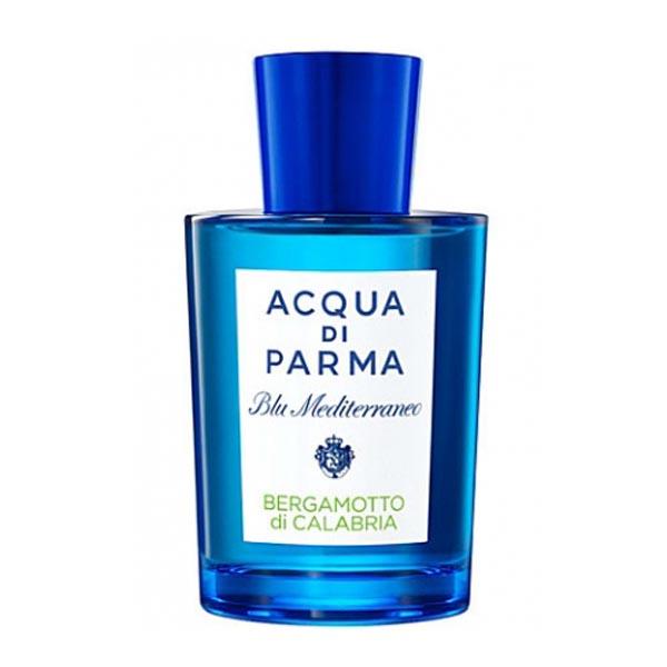 عطر ادکلن آکوا دی پارما برگاموتو - Acqua di Parma Bergamotto