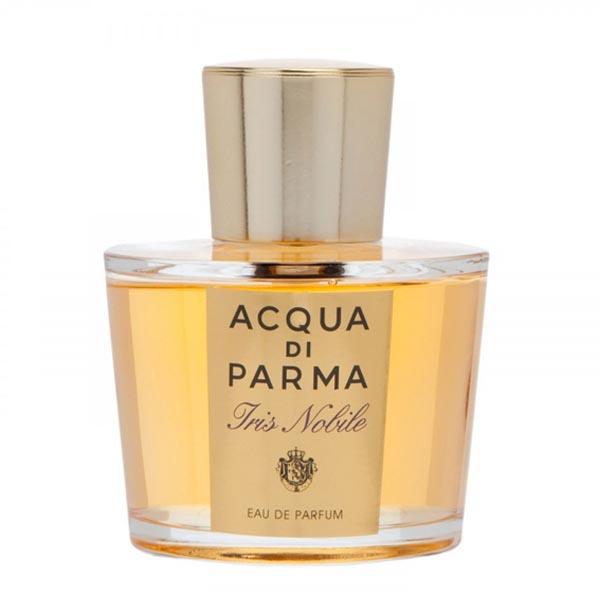 عطر ادکلن آکوا دی پارما ایریس نوبیل - Acqua di Parma Iris Nobile