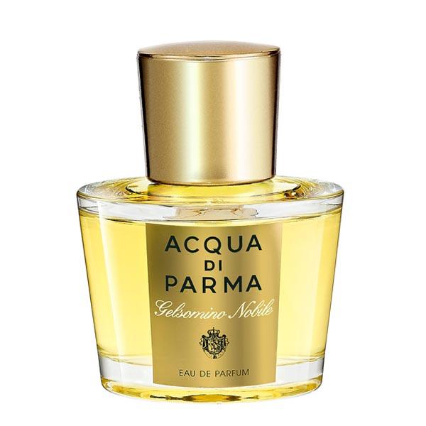 عطر ادکلن آکوا دی پارما گلسومینو - Acqua di Parma Gelsomino