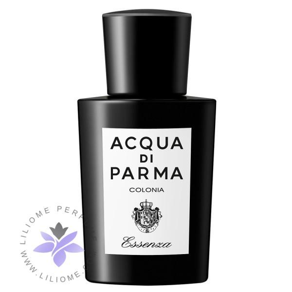 عطر آکوا دی پارما کلونیا اسنزا - Acqua di Parma Colonia Essenza