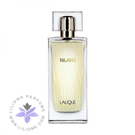 عطر لالیک نیلانگ - Lalique Nilang