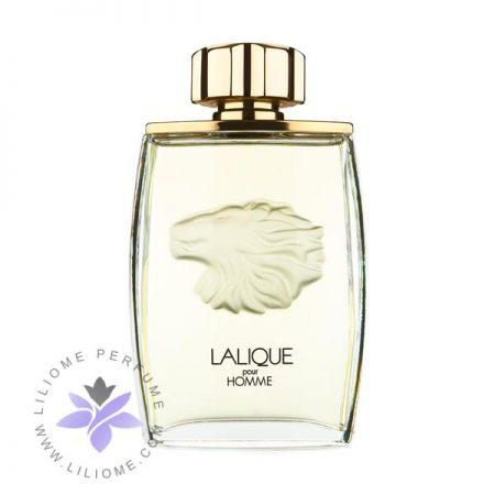 عطر لالیک پور هوم - Lalique Pour Homme EDP